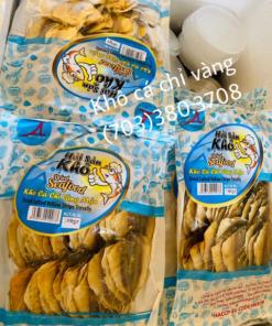 kho-ca-chi-vang-2