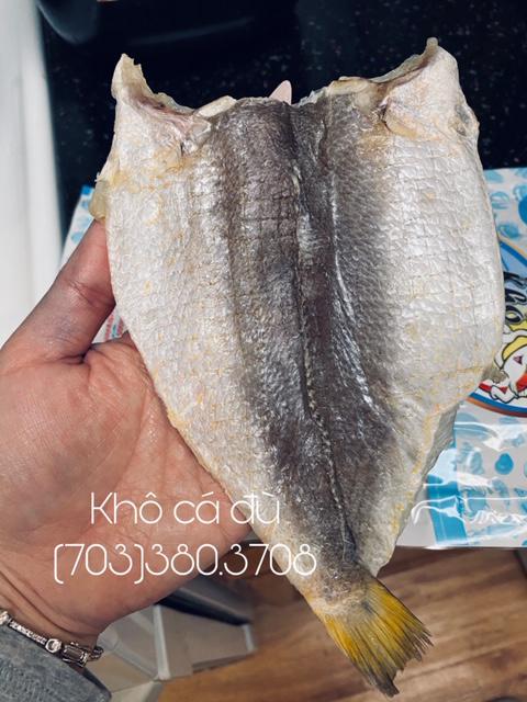 kho-ca-du-1